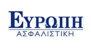 evropi_asfalistiki