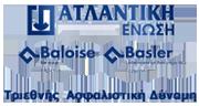 atlantiki_logo