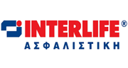 interlife_logo
