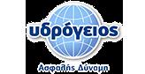 ydrogeios_164x84